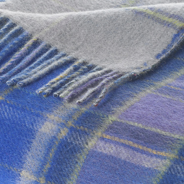 Reversible Throws