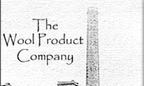 Natural Wool Products From The Wool Product Company